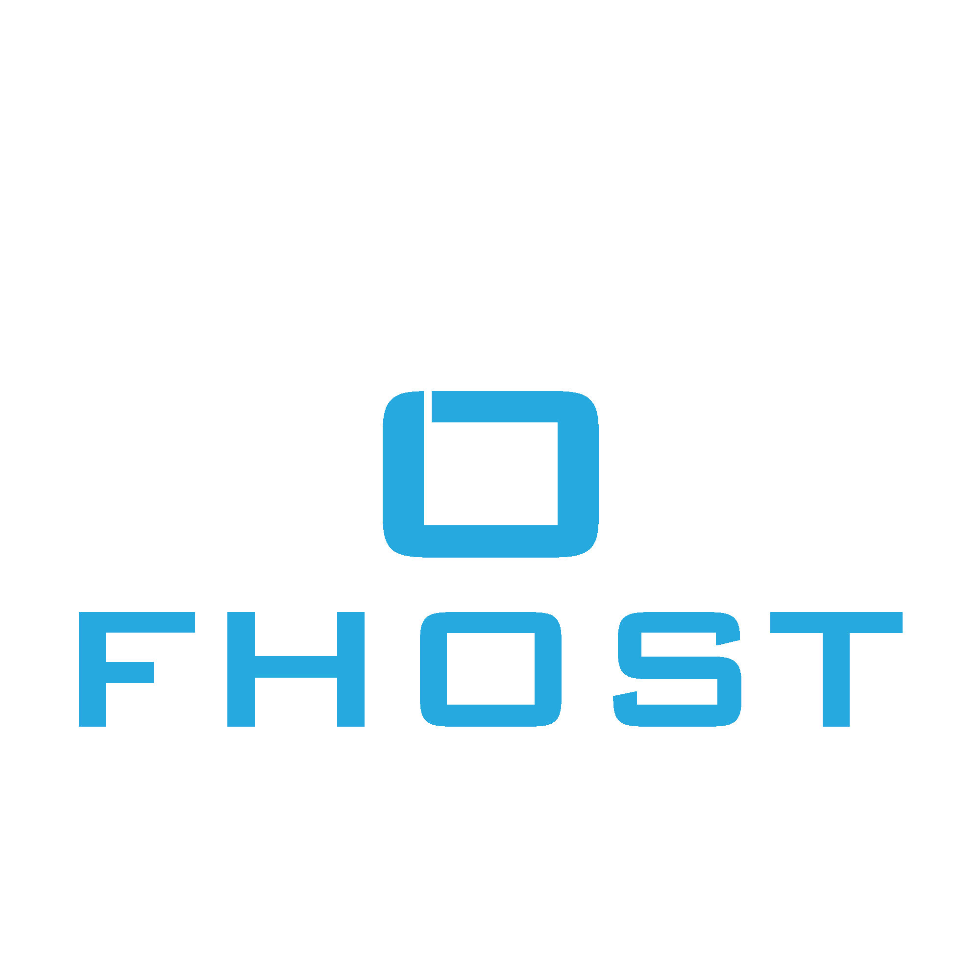 FHost